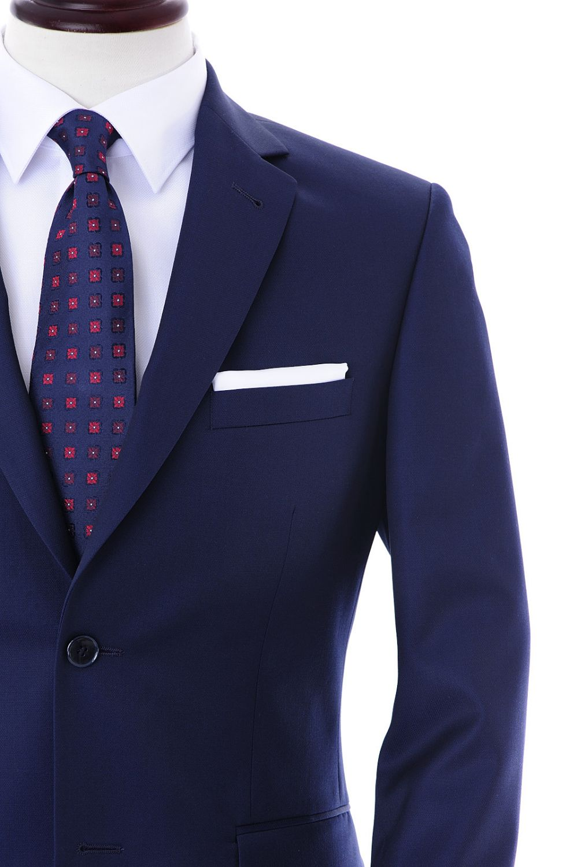 c983ae06e2fc9 Idealny garnitur dla Pana Młodego | MenGarnitury.pl
